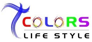 7 Colors Life Style