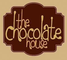 The Chocolatte House