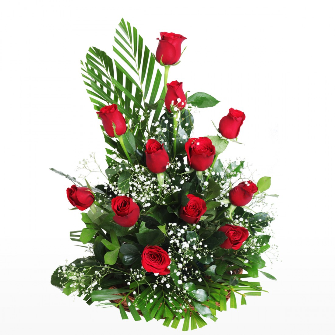 flower vases in hyderabad with 12 Roses Arranged In A Basket on Mix Flowers Bouquet With Plum Cake And Christmas Card as well Kq Designer Dining Table 6 Seat Bench 4 Chair Set Time Together Product 2799 additionally Tips To Keep Your Home Dengue Free likewise Soft N Nutty furthermore Elegant Blooms Of Sunshine.