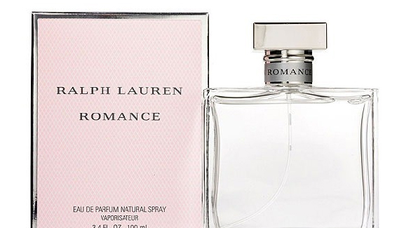 Mother's Day Perfumes