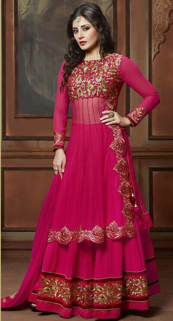Ethnic Wear for Womens