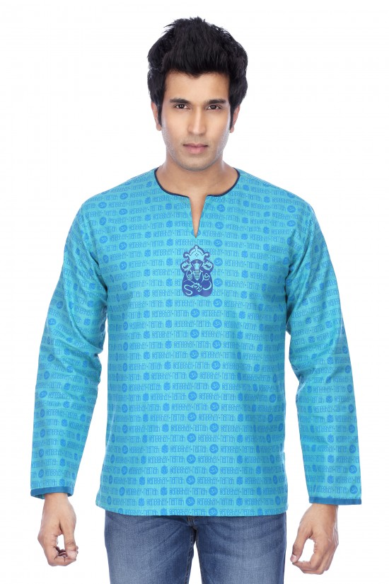 Ethnic Wear for Mens
