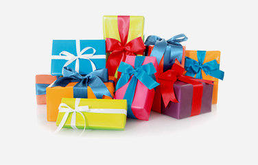 Birthday Gifts to India