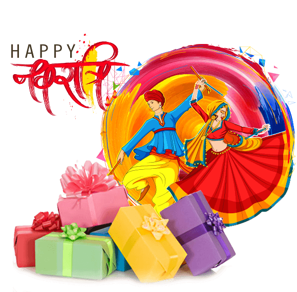 Send Gifts To India Send Gifts Online Same Day Delivery
