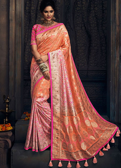 e3521a8e11 Sarees – Online Sari Store of India, Buy Designer Saree and Many More