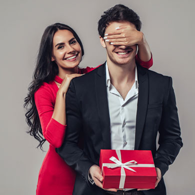 Send Gifts to India, Send Gifts Online | Same Day Delivery