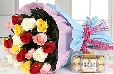 Talash Com Send Flowers To India Free Delivery 2019