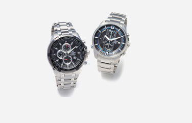 Watches for men in India