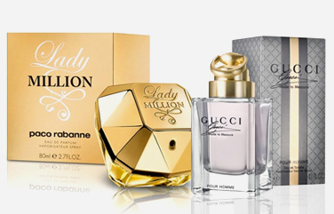 Orders containing engraved fragrances must be placed before pm Monday to Friday and these will be despatched on the same day and delivered the Next Day. Orders placed on a Friday (after pm), Saturday or Sunday will be despatched on the following Monday and .