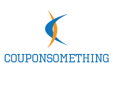 CouponSomething.com