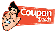 CouponDaddy.in