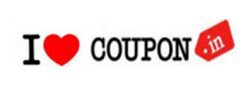 i-love-coupon